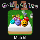 C-Marbles11 [match]