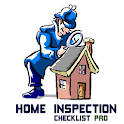 Home Inspection Checklist PRO icon