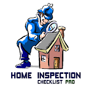Home Inspection Checklist PRO
