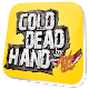 Cold Dead Hand (Full Version)
