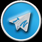 TeleNotifier-Tlgrm Alerts (SW)