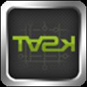 Smart Task Switcher icon