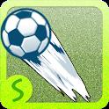 Finger Soccer Lite logo