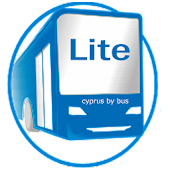 Cyprus By Bus Lite