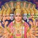 Hindu Gods And History icon