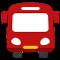 Wide Bus (광역버스) icon