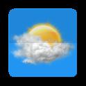 Chronus: Sense Colored Icons icon