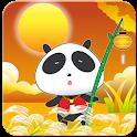 PandaLove icon