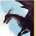 Dragon Power icon