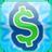 MobileCoupons.com icon