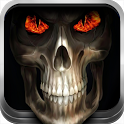 Escape From The Creepy House icon