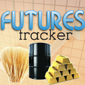 Futures Tracker