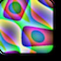 Marbling Demo logo