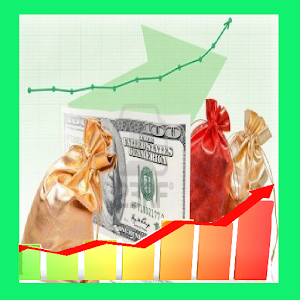 App What is Commodity Trading. APK
