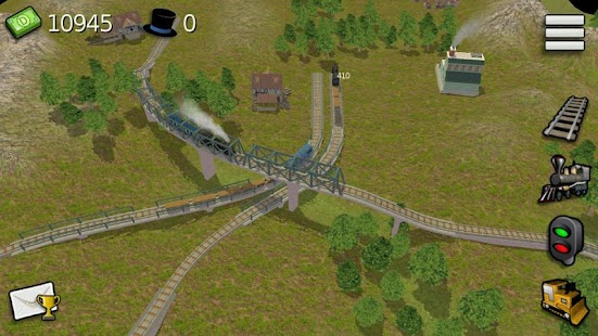 DeckElevens-Railroads 16