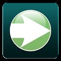 InsureandGo icon