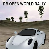 Free RB Open World Rally