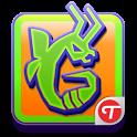 Big Bug Busters icon