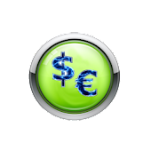 Currency Exchange Pro