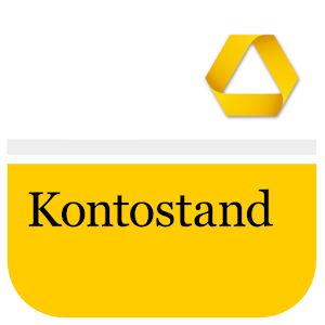 app commerzbank kontostand apk for windows phone android games and apps. Black Bedroom Furniture Sets. Home Design Ideas