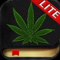 Marijuana Handbook Lite - Weed icon