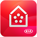 Kia Launcher icon