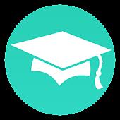 uWaterloo Course Directory