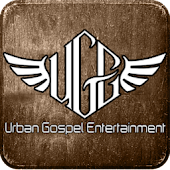 Urban Gospel LIVE