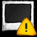 Rhybudd – Zenoss for Android logo