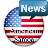 American Samoa Newspapers