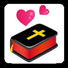 미카 스마트 성경책(찬송가,교독문) icon