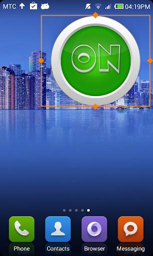 玩工具App|手电筒莫尔斯临免費|APP試玩