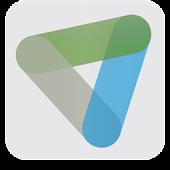 IT/Dev Connections 2014