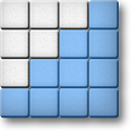 Cube Stacker FREE icon