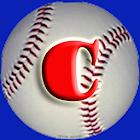 Chicago C. Baseball News icon