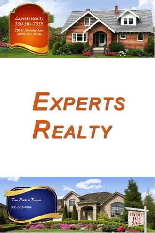 Experts Realty