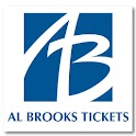 Al Brooks Tickets logo