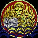 AcquaAlta logo
