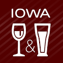 Iowa Wine & Beer icon