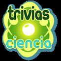 Trivias Ciencia icon