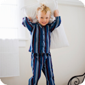 Stop Your Child's Bedwetting logo