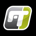 Final Third Sports Media logo