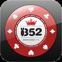 B52 – GAME BÀI RÚT THƯỞNG icon