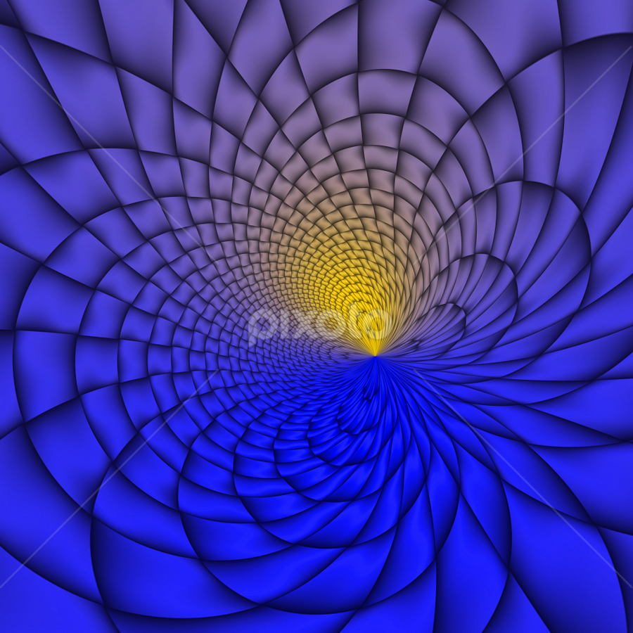 by Dipali S - Illustration Abstract & Patterns ( abstract, creation, pattern, wallpaper )