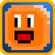 Crazy Eggs file APK for Gaming PC/PS3/PS4 Smart TV