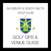 Salisbury & South Wilts Golf