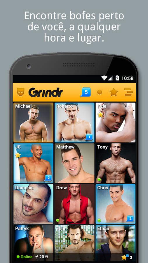 back door gay password