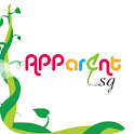 APParent in SG icon
