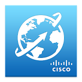 Cisco VNI