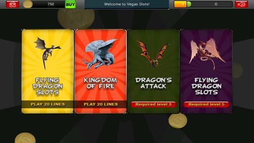 玩博奕App|ドラゴンスロット王朝カジノ免費|APP試玩